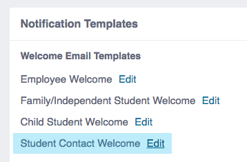 student-welcome-email.png